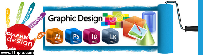 Graphic Designing in Bhopal